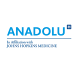 Anadolu Johns Hopkins